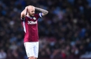 The injury update that will please - and worry - Aston Villa's Alan Hutton