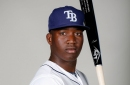 View from the Catwalk: Jesus Sanchez homers in Rays first spring victory