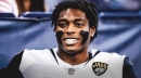 Jacksonville will pick up 5th-year option for Jalen Ramsey