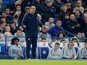 Sarri: Kepa Arrizabalaga paid back team by sitting out Chelsea win over Spurs