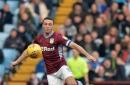 'A born leader' Aston Villa fans pick their captain for Derby County