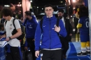 Maurizio Sarri: Kepa Arrizabalaga omission a message to my Chelsea players