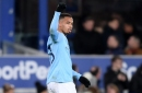 Man City star Gabriel Jesus called up to Brazil national squad for upcoming friendlies