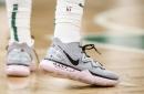 Boston Celtics daily links 2/28/19