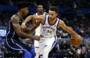 Warriors vs. Magic: Can the Dubs bounce back without Durant?