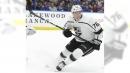 Kings' Jonny Brodzinski worked hard to get back on ice