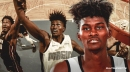Magic's Jonathan Isaac won't be distracted by his own strides, yearns for more
