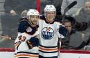 Oilers Hand Senators 6th Straight Loss
