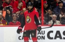 Anthony Duclair Has Chance To Revive Career With Ottawa Senators