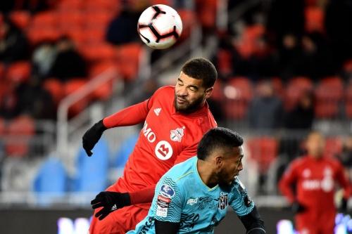 Toronto FC Prediction League 2019: Round 3 (@ Philadelphia)