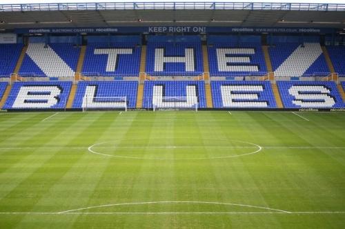 Breaking: Birmingham City suffer major blow ahead of Aston Villa derby