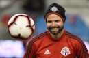 Game thread: Toronto FC open MLS season in Philadelphia