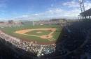 Arizona Diamondbacks 6 Los Angeles Dodgers 5