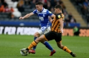 A returning hero and a failed evacuation - Things you missed as Birmingham City lost to Hull City
