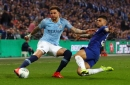 How Kyle Walker has bounced back at Man City and confirmed himself as a top class full back