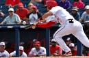 Trea Turner sparks Nationals in 4-2 win over Astros in West Palm Beach...
