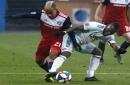 The Breakdown: New England Revolution at FC Dallas