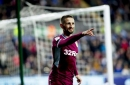 'We're all heroes again' Aston Villa's Conor Hourihane lifts the lid on those boos