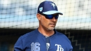 Rays journal: Why Kevin Cash was yelling at the Pirates