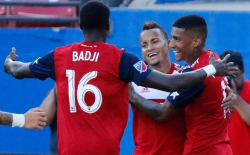 Five factors that will have the biggest impact on the FC Dallas season