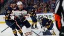 Oilers Takeaways: Leon Draisaitl's scoring prowess has matured