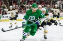 Whalers vs. Bruins: Preview and Storm Advisory