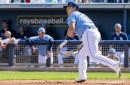 Rays Roundtable: 2019 bold predictions we actually believe