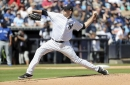 Grading the Yankees' offseason
