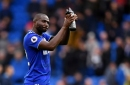 What needs sorting at Cardiff City in Sol Bamba's absence and how the talisman will continue to influence relegation battle