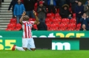 Nathan Jones helping Stoke City rediscover fear factor
