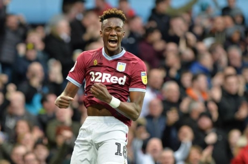This huge transfer twist will have an effect on Aston Villa's Tammy Abraham