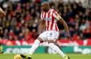 Benik Afobe has got what it takes says team-mate