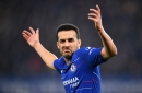Pedro reveals how Chelsea squad reacted to embarrassing defeats under Maurizio Sarri