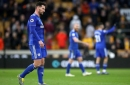 Pundits debate 'out of order' flak for Sean Morrison and why Cardiff City fans have 'turned' on their team