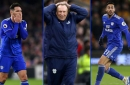 Cardiff City fans' biggest concerns ahead of vital West Ham United showdown and relegation run-in