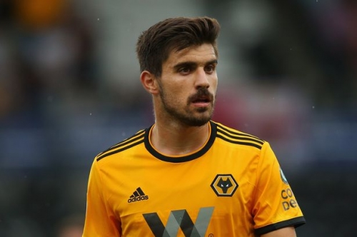 Wolves 2019/20 new kit: Here's what fans want - and when we'll see it