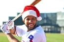2019 Community Projections: Elvis Andrus