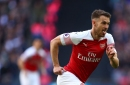 Tony Adams makes controversial Arsenal claim ahead of Aaron Ramsey's Juventus transfer