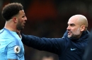 The Kyle Walker moment that confirmed Pep Guardiola's biggest Man City strength