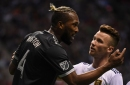 Guess the Starting XI & Final Score 2019 (MLS Match #2 - Real Salt Lake)