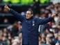 Chelsea defender David Luiz talks up head coach Maurizio Sarri