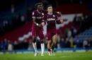 Fresh Jack Grealish transfer twist as Aston Villa give verdict on Leeds United