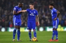 The Cardiff City team that must start against West Ham including my big surprise choice up front | Nathan Blake