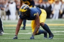 Could Rashan Gary Take The Redskins' Defensive Line To An Elite Level?