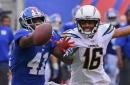 Dominique Rodgers-Cromartie making NFL comeback