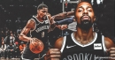 Spencer Dinwiddie sets Nets franchise record for most 20-point games by a reserve in a season