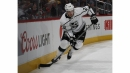 Side doesn't matter to Kings forward Dustin Brown