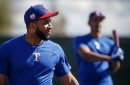 Why Elvis Andrus is adamant Rangers can play 'amazing' baseball in 2019 despite low expectations