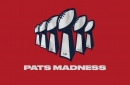 Pats Madness: Voting for the Brady & Gronk Regions has started!