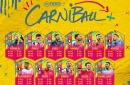 FIFA 19 Ultimate Team Carniball promo announced - how you can get Man City's Gabriel Jesus' upgraded card